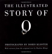 "Story of ""O"" -"
