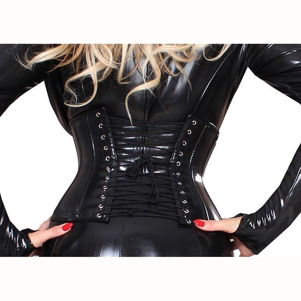 latex korsett nürnberg - Erotex, korsett, corset, nuernberg,