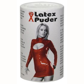 Latex Puder 50g